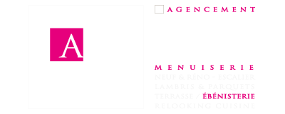 ABH Agencement